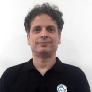 Método VI-VA - Luiz-Rigolin