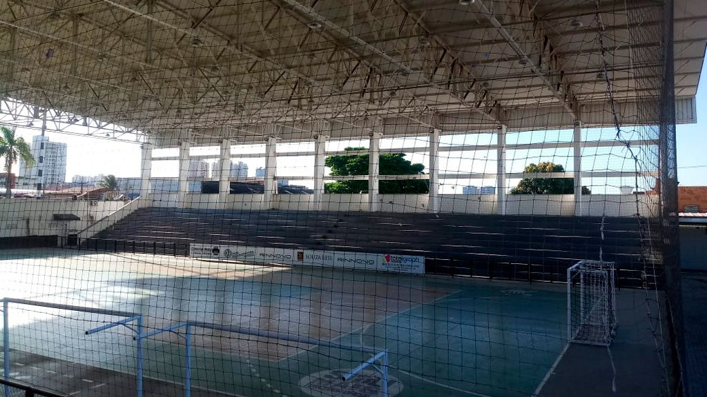 ceara-sporting-club-02