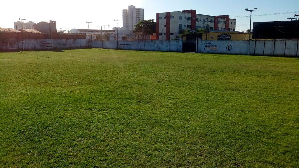 ceara-sporting-club-03