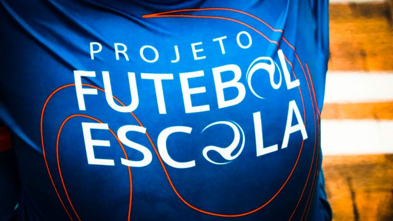 futebol-escola-01