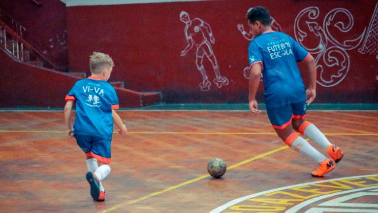 futebol-escola-02